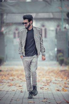 Photography, Photoshoot, Boy, Model, Fashion