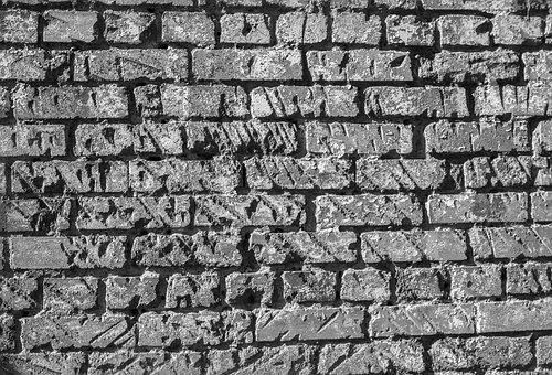 Bricks, Wall, Brick, Texture, Pattern, Masonry