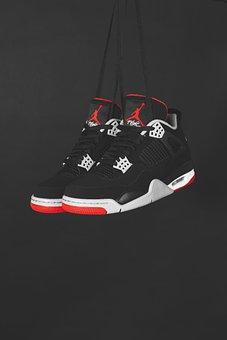Jordan, Shoes, Nike, Sports, Athlete, Footwear, Sneaker