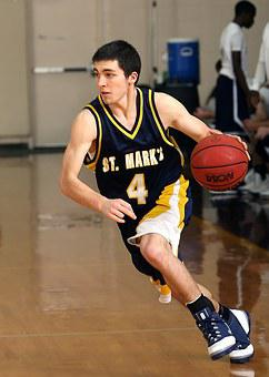 Basketball, Player, Game, Sport, Ball, Action
