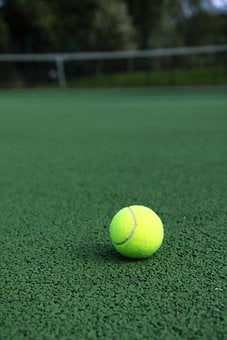 Active, Activity, Athletics, Ball, Court, Exercise