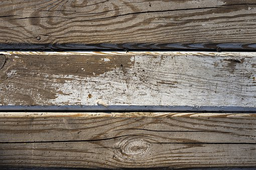 Wood-fibre Boards, Wood, Pattern, Texture, Background