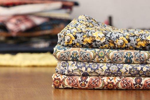 Prints, Texworks Shirts, Printed Designs, Fabrics