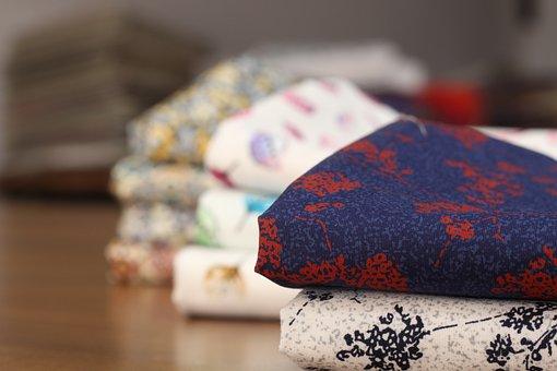 Floral Prints, Prints, Floral, Print, Design, Fabric