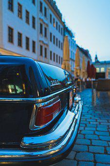 Mercedes Benz, Car, Mercedes, 250s, Vehicle, Luxury