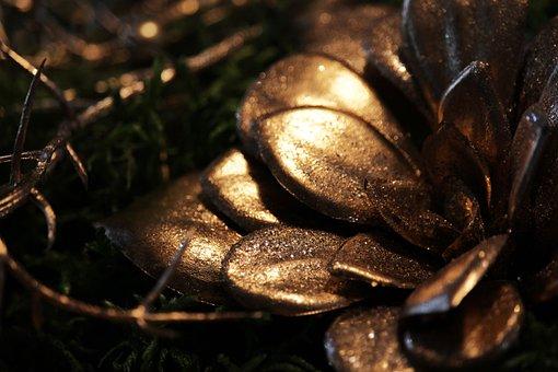 Christmas, Decoration, Christmas Time, Advent