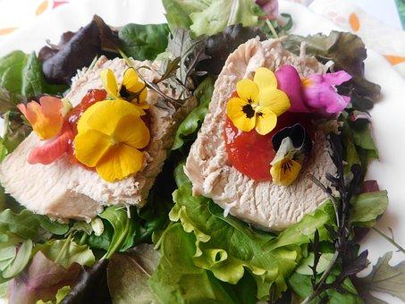Nutrition, Creative, Healthy, Fresh, Natural, Dinner