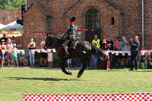 The Horse, Games, Copy, Knight, Jumping