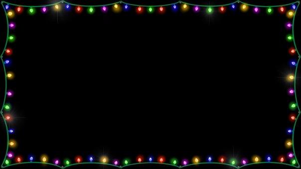 Christmas, Xmas, Decoration, Holiday