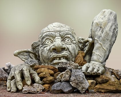 Art, Artwork, Sculptor, Sculpture, Creativity, Stone