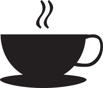 Cup, Coffee Cup, Aroma, Cafe, Coffee Beans, Coffee