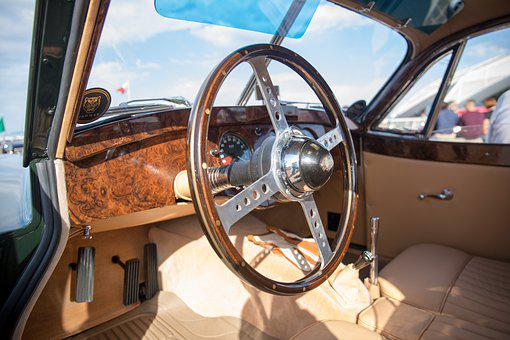 Cars, Malta, Vintage, Auto, Old, Automobile, Vehicle