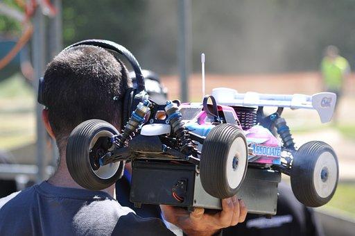 Rc Car, Buggy, Rc, Modeling, Rc-car, Hobby, Hobbies