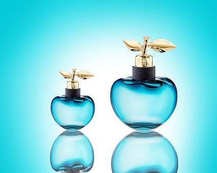 Fragrance, Bottle, Perfume, Cosmetics, Aromatic