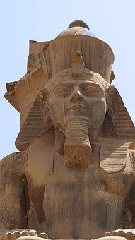 Egypt, Luxor, Temple, History, Culture, Valuable