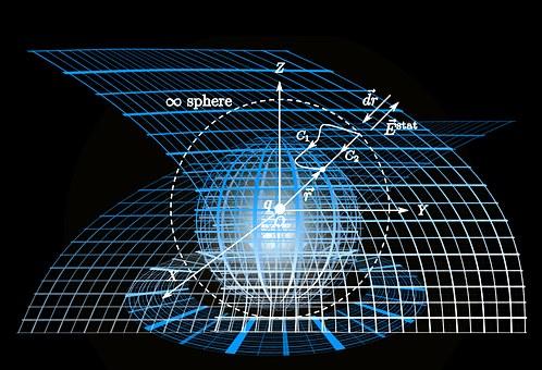 Mathematics, Calculation, Pay, Arithmetic, Geometry