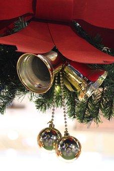 Holiday, Christmas, Xmas, Decoration
