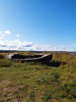 Estonia, Architecture, City, Historical, Travel, Europe