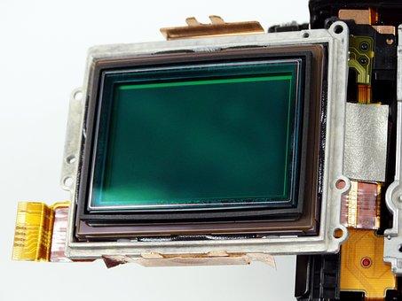 Sony, Rx1, The Full-frame, 35mm, Sensor, The Cmos