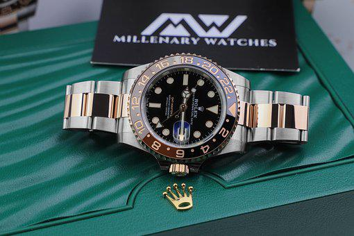 Rolex, Watch, Watches, Luxury Watch, Wristwatch, Class