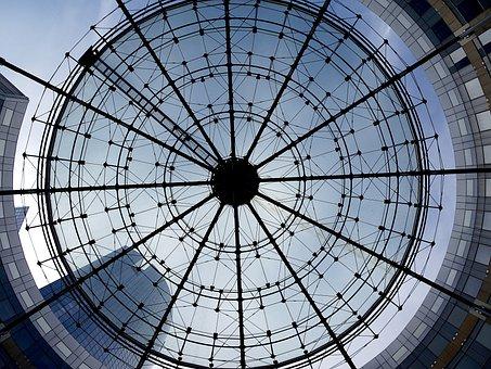 Modern Architecture, Architecture, Design