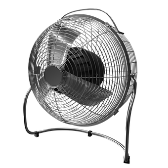 Fan, Ventilator, Cooling, Blower, Air, Equipment