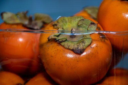 Fruits, Plastic Box, Food, Orange, Plastic, Supermarket
