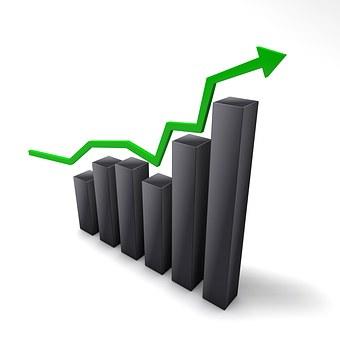 Share Price, Stock Exchange