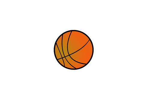Basketball, Sport, Ball, Game, Sports, Play, Basket