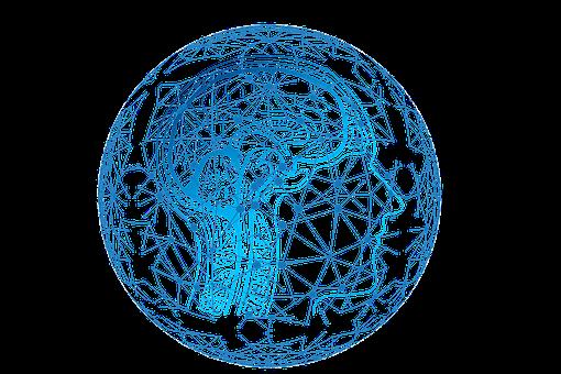 Artificial Intelligence, Brain