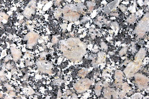 Granite, Stones, Texture, Background, Surface, Nature