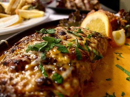Eat, Greek, Delicious, Hunger, Appetite, Taste