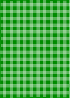 Gingham, Background, Fabric, Texture, Vintage, Pattern
