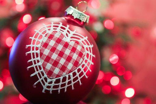 Christmas Pictures, Christmas, Christmas Ornament