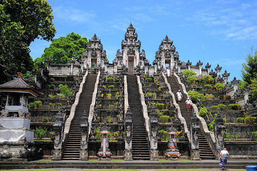 Bali Tour Packages, Book Bali Honeymoon Packages