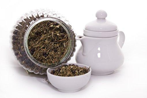 Kettle, Tea, Teapot, Hot, Porcelain, Design, Ceramics