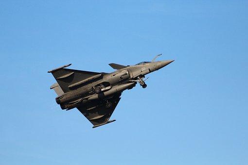 Aircraft, Airshow, Show, Flight, Military, Aviation