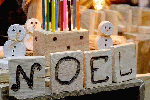 Ornament, Christmas, Decoration, Figurine, Snowman