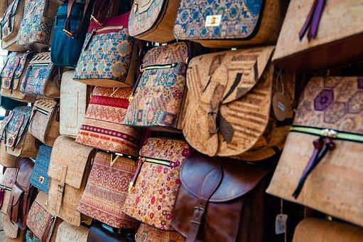 Shop, Bag, Bags, Shopping, Sale, Retail, Handbag