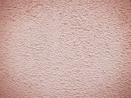 Plaster, Texture, Concrete, Wall, Abstract, Pattern
