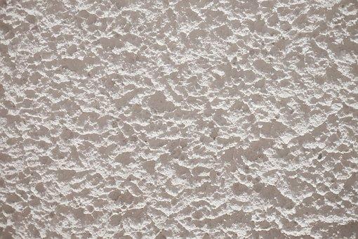 Wall, Structure, Background, Pattern, Masonry