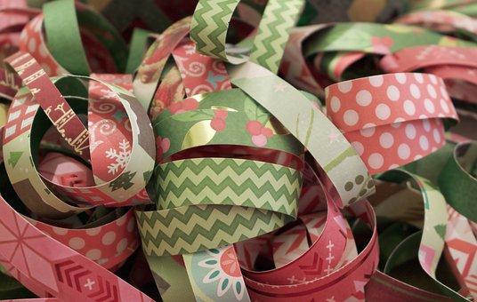 Christmas, Winter, Merry Christmas, Tree, Ornament