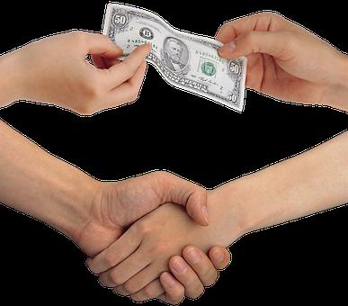 Hands, Handshake, Business, Agreement, Friendship