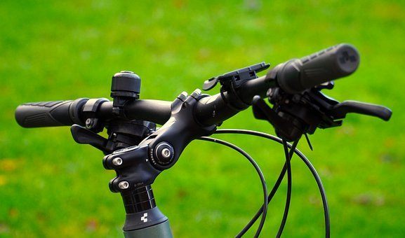 Bike, Handlebars, Wheel, Cycling, Sport, Bicycle Tour