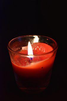 Candle, Christmas, Advent, Light, Decoration, Candles