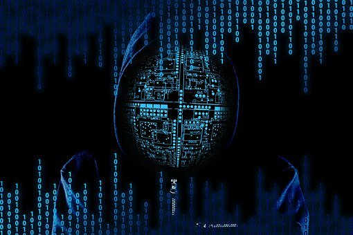Security, Internet, Crime, Cyber, Criminal, Cyberspace