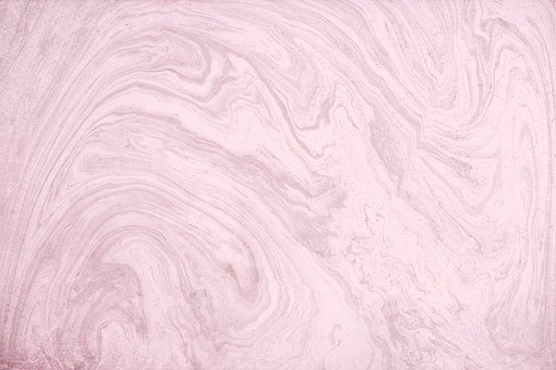 Marble, Texture, Pink, Lavender, Cute Wallpaper