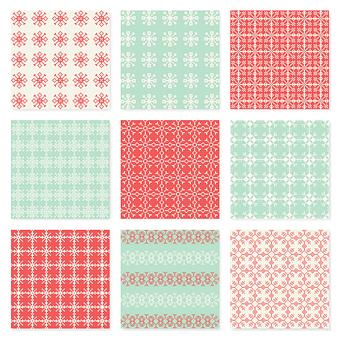 Background, Card, Christmas, Craft, December