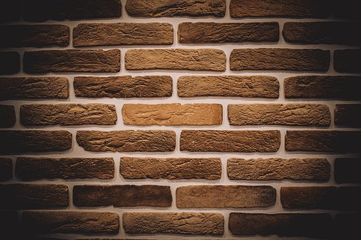 Wall, Brick, Desktop, Texture, Stone, Template