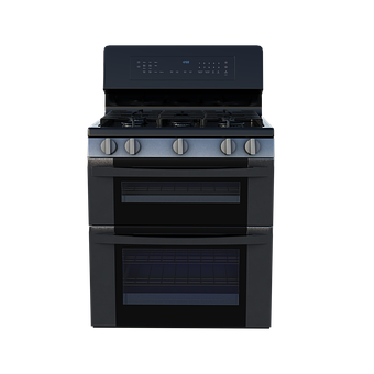 Cook, Stove, Black, Food, Hot, Gas, Electric, Eat